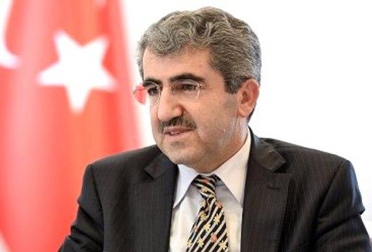 ÖSYM Başkanı: Tüm KPSS Sonuçlarını Yeniden İnceleyeceğiz