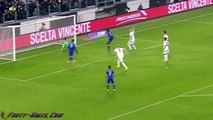 Paul Pogba goal vs Verona He humiliates the goalkeeper