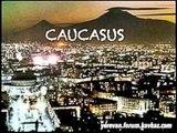 Kavkaz ReMix ||| Po Restoranam. По Ресторанам ||| New Music. Armenian