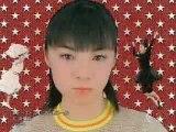 Matsuura Aya - Dokki doki! LOVE MAIL