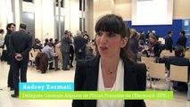 Nouveaux mécanismes de soutiens aux énergies renouvelables : la parole de Union Française de l'Electricité