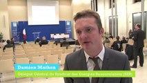 Nouveaux mécanismes de soutiens aux énergies renouvelables : la parole du syndicat des énergies renouvelables