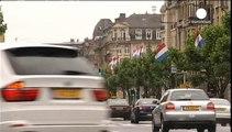 Βρυξέλλες εναντίον Amazon για φορολογική συμφωνία με το Λουξεμβούργο