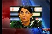 Pak women beat SL women in second T20