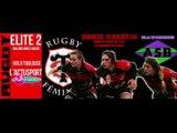 l'actu sport  de Fun Radio Midi Pyrénées