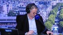 Le Club de la presse avec Olivier Roy (Partie 2)