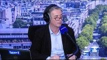 Le Club de la presse avec Olivier Roy (Partie 3)