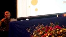 Ética, Direitos Humanos e Liberdade de Expressão -=- Prof. Fábio Freitas (UFCG)