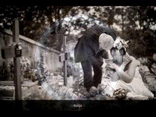 26 Najljepših Trenutaka Zabilježenih Na Vjenčanjima Širom Svijeta