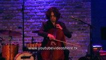 COME TOGETHER Solo Cello Version! IAN MAKSIN Beatles, Lennon, McCarthney