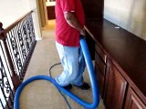 steam carpet cleaning,dry carpet cleaning,carpet Pictures, steam carpet cleaning,dry carpet cleaning,carpet Images, steam carpet cleaning,dry carpet cleaning,carpet Photos, steam carpet cleaning,dry carpet cleanin_2