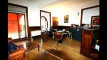 Location Vide - Bureau Nice (Carré d'or) - 945 € TTC / Mois