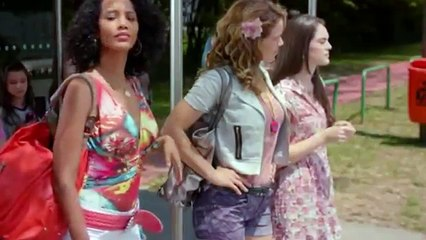 EMPREGUETES VIDEO DA NOVELA CHEIA DE BAIXAR DAS CHARME