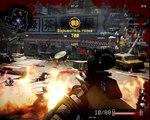 Warface Gameplay PC. Warface МОЗГОЛОМЫ AUG А3
