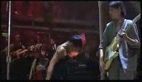 Steve vai song guitar - Crossroads master guitar speed HD video