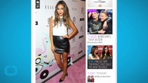 """Pretty Little Liars' Shay Mitchell Used to Change Her Look to Mask Heritage, Talks Being Dubbed an """"Icon"""""""