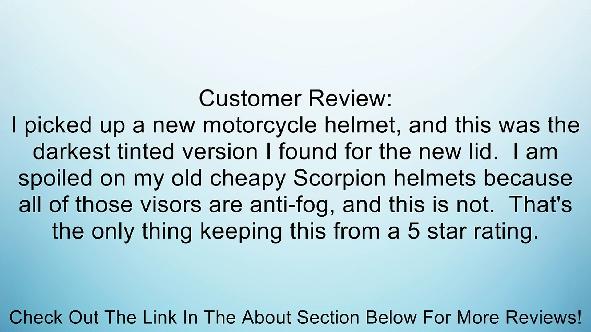 Agv Replacement Shield//Visor Grid Helmets Dark Smoke Anti-Scratch Anti-Fog