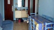 A louer - appartement - Canet En Roussillon (66140) - 2 pièces - 35m²