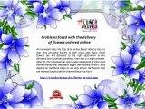 Send Flowers to Noida - Online Florist in Noida   Flowers Delivery in Noida