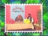 ---Kya Hazrat Umar RA nay Hazrat Fatima AS par Darwaza Giraya - maulana ishaq urdu