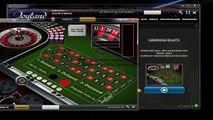 Einfach unglaublich, Online Casino Roulette Systemfehler, die beste Strategie 1000 Euro pro Stunde