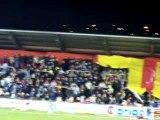 Ambiance 1 RFC Tournai - KFCV Geel