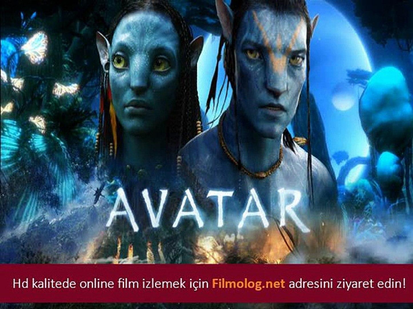Yabanci sinema turkce dublaj