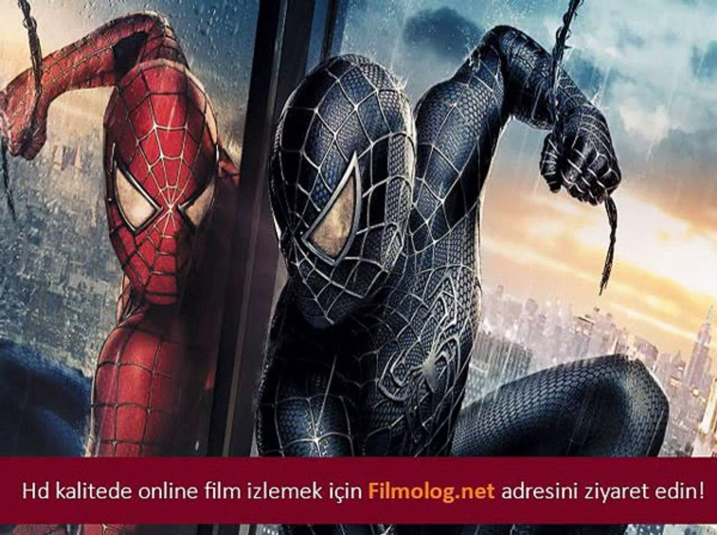 Film İzle Aksiyon