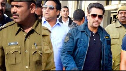 Salman Khan blackbuck poaching case | High Court Decition |