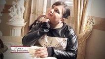 Francy - Francy - Bello Bellissimo VIDEO UFFICIALE 2015