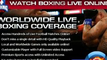 Highlights - Bermane Stiverne vs. Deontay Wilder - live streaming boxing usa 2015 - live stream boxing hd free 2015
