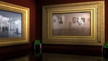 PiBee : 5 Nuages dans un musée (Part 3)