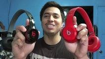 Beats Solo2 VS Solo2 Wireless (Which one is Better) [HD]