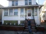 Paterson NJ Home Remodeling 973 487 3704-Contractors in Passaic County-nj discount vinyl siding-nj siding-paterson nj siding contractors-siding contractors in paterson nj-paterson nj vinyl siding contractors-passaic county vinyl siding contractors