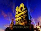 Gargoyles, le film : Les Anges de la nuit (V) - Film Complet VF 2015 En Ligne HD