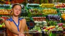 MasterChef Junior US (Season 3) 17th January 2015 Video Watch Online pt1