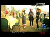 Maya 17 January 2015 Video Watching Online pt1 - Watching On IndiaHDTV.com - India's Premier HDTV