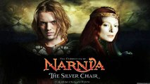 The Chronicles of Narnia The Silver Chair 2016  Full Movie
