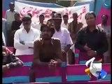 Bilawal Bhutto Zardari Funny Intresting Urdu Speech