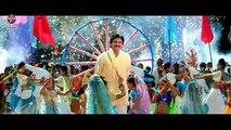 Gopala Gopala Theatrical Trailer - Venkatesh,Pawan Kalyan,Shriya Saran - YouTube