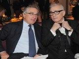 Robert De Niro and Leonardo DiCaprio Go Head to Head in Martin Scorsese Short
