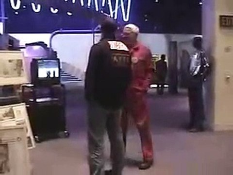 Doug_Copp Inventions Featured_at_Silicon Valley_Tech_Museum.WMV-2