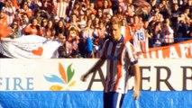 Simeone: Torres und Mandzukic in der Startelf