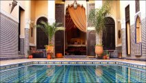 Trip to Morocco Tours from Marrakech to Ride Camel Treks.