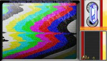 [RetroVeilles] Final Fantasy IX: Alternate Fantasy - 7ème partie (17/01/2015 21:08)