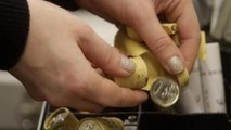 Counting the Cost - Should Greece leave the eurozone?