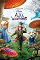 ALICE IN WONDERLAND THE LIBERATION OYESTERS||Alice In Wonderland full movie -Alice in Wonderland (2010)-ALICE IN WONDERLAND | New Official Full Trailer (HQ) | Official Disney UK-Alice In Wonderland (1951) Full M