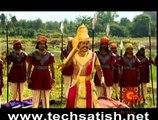 Mahabharatham Part 1