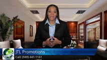 JTL Promotions Dana PointExcellent 5 Star Review by Atticus K.
