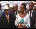RDC : L'Opposition refuse de désacraliser la journée spéciale Patrice Lumumba
